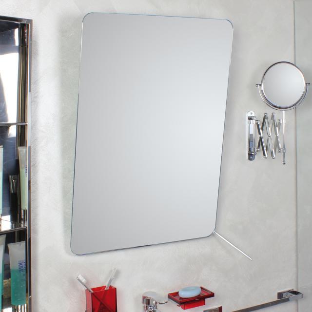 KOH-I-NOOR SPECCHIO INCLINABILE kippbarer Spiegel