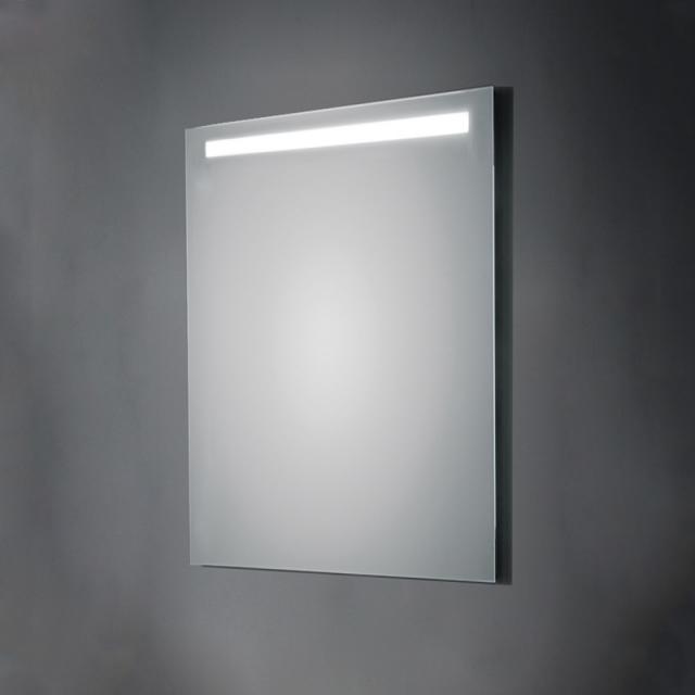 KOH-I-NOOR SUPERIORE Spiegel mit LED-Beleuchtung