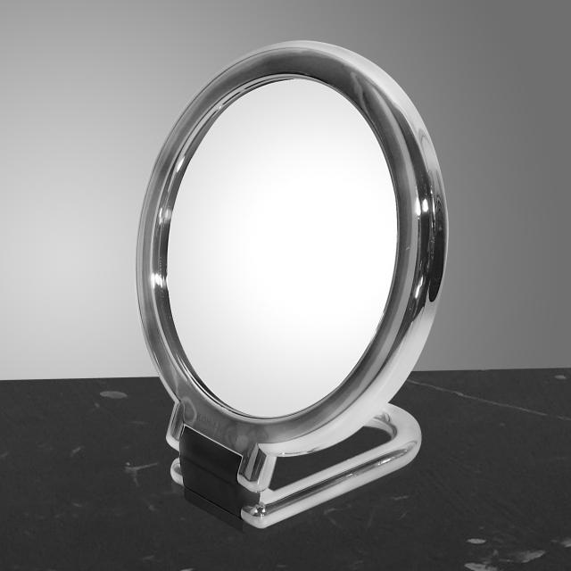 KOH-I-NOOR TOELETTA Stand-Kosmetikspiegel