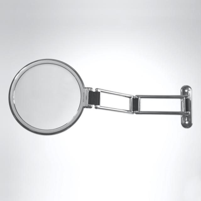 KOH-I-NOOR TOELETTA Wand-Kosmetikspiegel