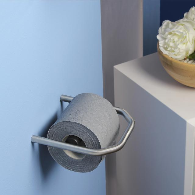 KOH-I-NOOR TRATTO Toilettenpapierhalter