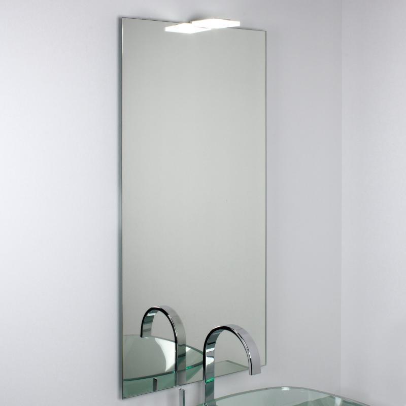 koh i noor filo lucido spiegel 45562 reuter. Black Bedroom Furniture Sets. Home Design Ideas