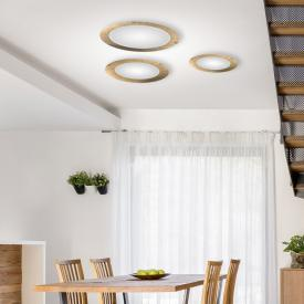 austrolux by KOLARZ Moon LED Deckenleuchte