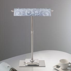 Kolarz Bankers LED Tischleuchte