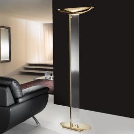 Kolarz Delphi LED Stehleuchte