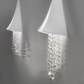 Kolarz Fonte Di Luce LED Wandleuchte