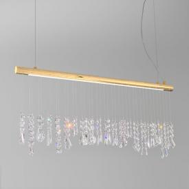 Kolarz Stretta LED Pendelleuchte