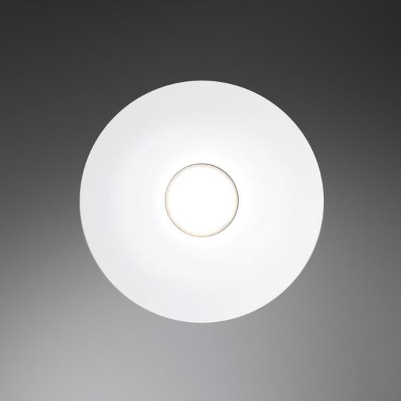 austrolux by KOLARZ Circle Deckenleuchte, 1-flammig