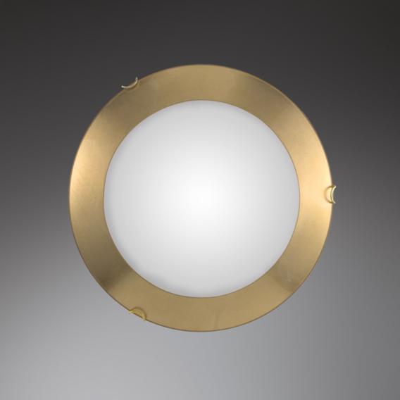austrolux by KOLARZ Moon LED Deckenleuchte