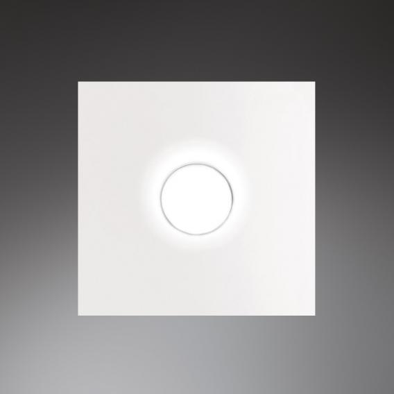 austrolux by KOLARZ Square Deckenleuchte, 1-flammig