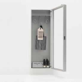 Kristalia Coat Box Garderobe