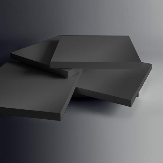 Kristalia Rotor Lacquer Beistelltisch