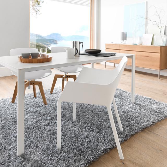 Designstühle » Den Passenden Design Stuhl Finden
