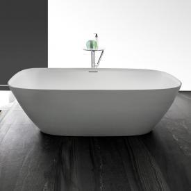 Laufen INO freistehende Badewanne