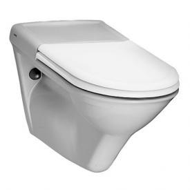 Laufen Libertyline Wand-Tiefspül-WC weiß