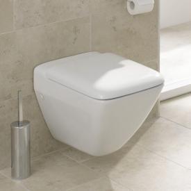 Laufen Palace Wand-Tiefspül-WC spürandlos weiß