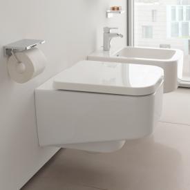 Laufen Pro S Wand-Tiefspül-WC weiß, mit Clean Coat