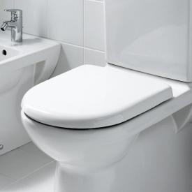 Laufen Pro Universal WC-Sitz mit Deckel weiß