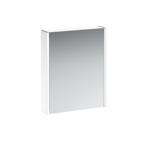 laufen frame 25 led spiegelschrank seitenteile wei. Black Bedroom Furniture Sets. Home Design Ideas