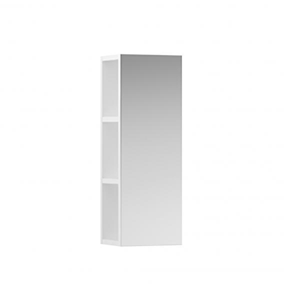 Laufen Base offenes Spiegelelement weiß matt