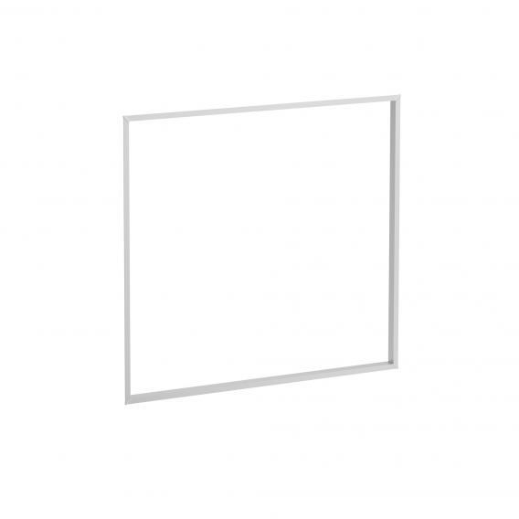 Laufen frame 25 Einbaurahmenset
