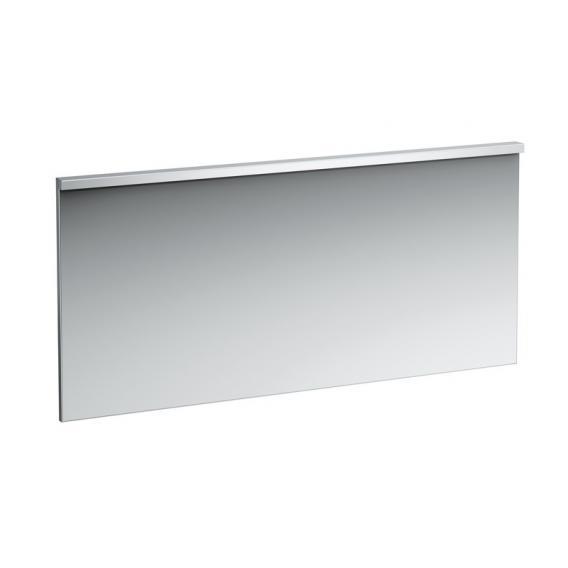 Laufen frame 25 LED Spiegelleuchte horizontal