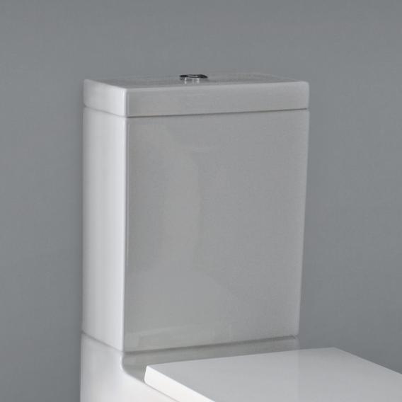 Laufen Palomba Spülkasten Wasseranschluss hinten