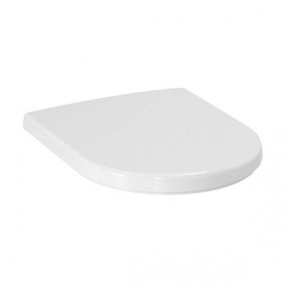 laufen pro wc sitz mit deckel wei mit absenkautomatik h8969513000001 reuter. Black Bedroom Furniture Sets. Home Design Ideas