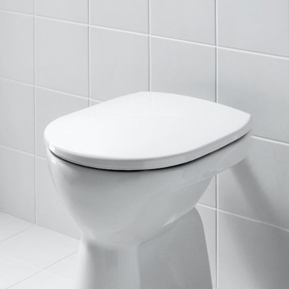Laufen Pro WC-Sitz mit Deckel weiß