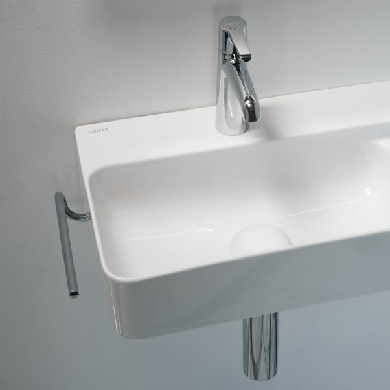 Laufen VAL Handtuchhalter für Waschtisch VAL