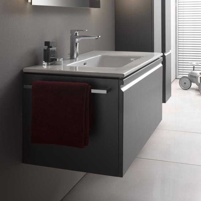 Waschtisch kaufen » günstige Waschbecken bei REUTER
