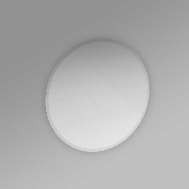 Laufen frame 25 Spiegel ohne Beleuchtung