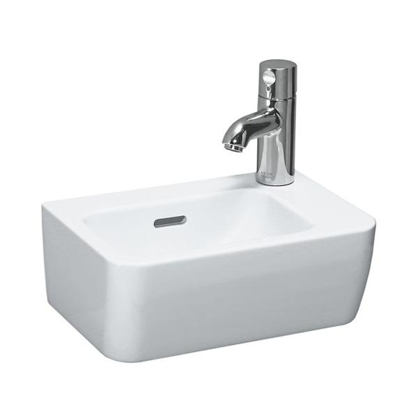 Laufen Pro A Handwaschbecken weiß