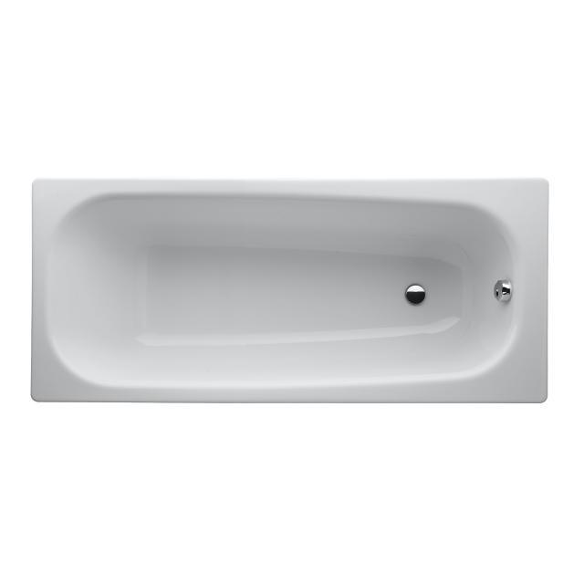 Laufen Pro Rechteck-Badewanne