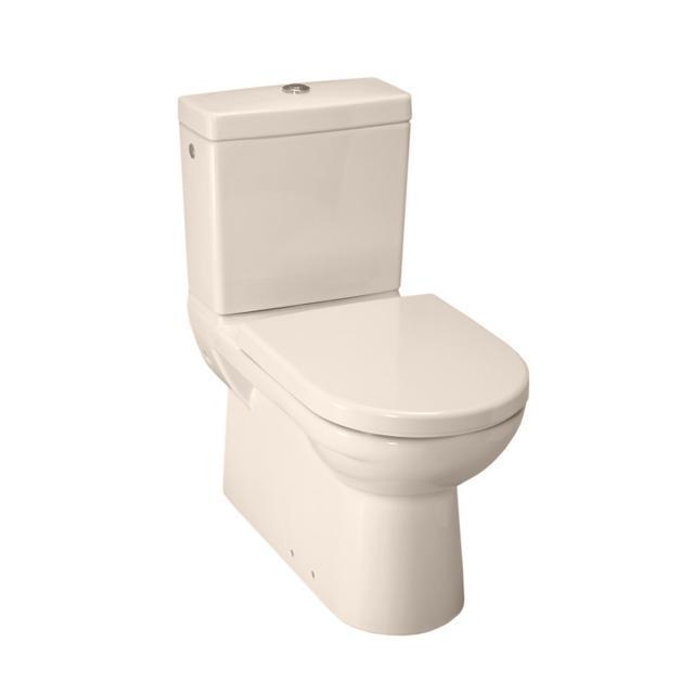 LAUFEN Pro Stand-Tiefspül-WC für Kombination pergamon