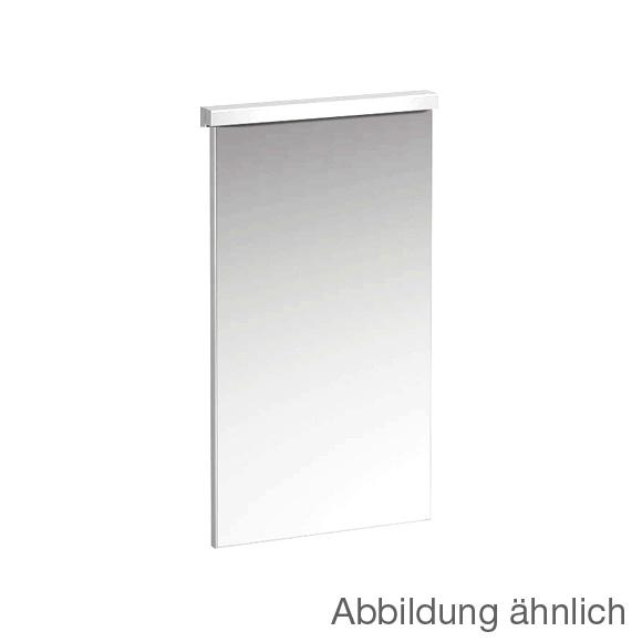 laufen frame 25 led spiegelleuchte horizontal h4475419000071 reuter. Black Bedroom Furniture Sets. Home Design Ideas
