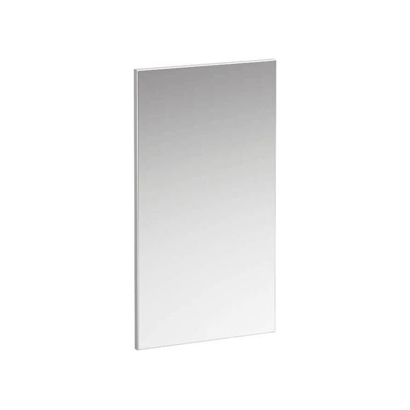 laufen frame 25 spiegel ohne beleuchtung h4474009001441 reuter. Black Bedroom Furniture Sets. Home Design Ideas