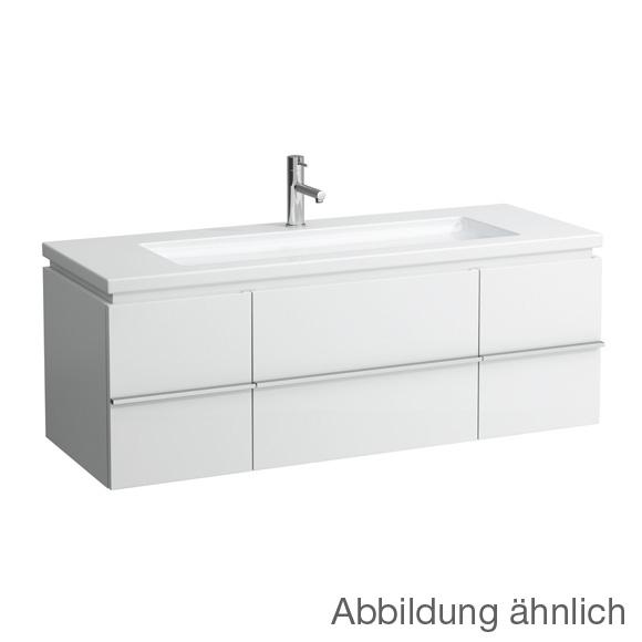 laufen living square waschtisch 1 hahnloch ungeschliffen h8164360001041 reuter. Black Bedroom Furniture Sets. Home Design Ideas
