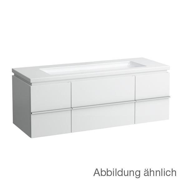 waschtisch ohne hahnloch vitra shift waschtisch compact. Black Bedroom Furniture Sets. Home Design Ideas