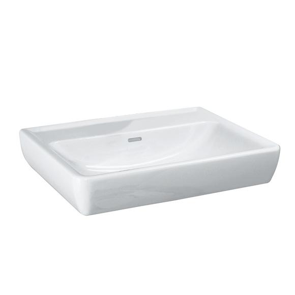 waschbecken rechteckig 60 cm sehr waschtisch mit cm breit unter schrank waschtisch rg with. Black Bedroom Furniture Sets. Home Design Ideas