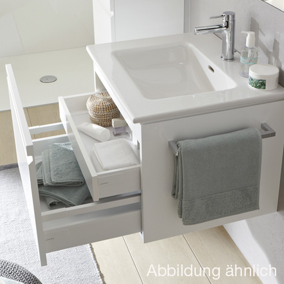 unterschrank laufen pro s bestseller shop f r m bel und einrichtungen. Black Bedroom Furniture Sets. Home Design Ideas