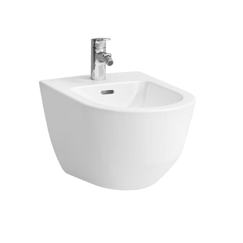 laufen pro wandbidet eckventil waschmaschine. Black Bedroom Furniture Sets. Home Design Ideas