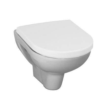 laufen pro wand tiefsp l wc compact wei h8209520000001 reuter. Black Bedroom Furniture Sets. Home Design Ideas