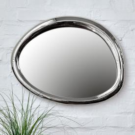 Lambert BOLLA Spiegel, oval
