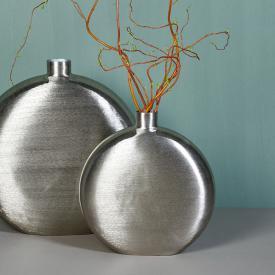 Lambert BOTERO Vase