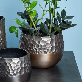 Lambert HOA Gefäß/Vase, groß