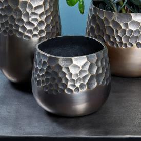 Lambert HOA Gefäß/Vase