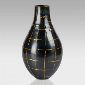 Lambert MASAO Vase