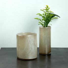 Lambert MESSINA Vase