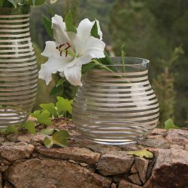 Lambert PALADINO Vase